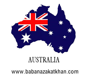 vashikaran specialist, voodoo black magic expert tantrik, love marriage specialist, jyotish astrologers in melbourne, sydney, australia